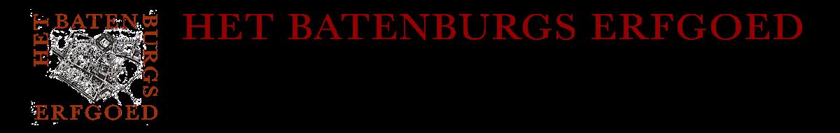 Het Batenburgs Erfgoed